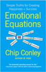 emotional equations
