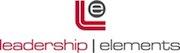 LE_Logo small